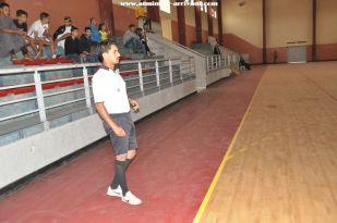 Futsal Almadina Anza - Tahadi Assa 23-04-2017_18