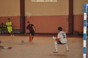 Futsal Almadina Anza - Tahadi Assa 23-04-2017_19