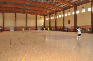 Futsal Almadina Anza - Tahadi Assa 23-04-2017_20