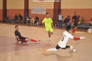 Futsal Almadina Anza - Tahadi Assa 23-04-2017_21