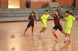 Futsal Almadina Anza - Tahadi Assa 23-04-2017_23