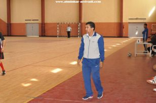 Futsal Almadina Anza - Tahadi Assa 23-04-2017_24