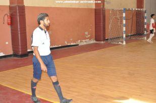 Futsal Almadina Anza - Tahadi Assa 23-04-2017_25