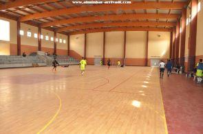Futsal Almadina Anza - Tahadi Assa 23-04-2017_26