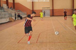Futsal Almadina Anza - Tahadi Assa 23-04-2017_27