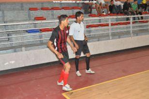 Futsal Almadina Anza - Tahadi Assa 23-04-2017_28