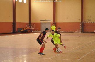 Futsal Almadina Anza - Tahadi Assa 23-04-2017_29