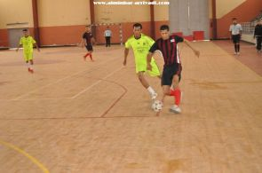 Futsal Almadina Anza - Tahadi Assa 23-04-2017_31