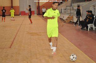Futsal Almadina Anza - Tahadi Assa 23-04-2017_32