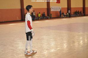 Futsal Almadina Anza - Tahadi Assa 23-04-2017_33