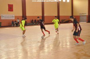 Futsal Almadina Anza - Tahadi Assa 23-04-2017_35