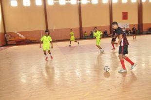 Futsal Almadina Anza - Tahadi Assa 23-04-2017_36