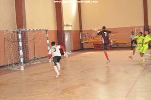 Futsal Almadina Anza - Tahadi Assa 23-04-2017_37