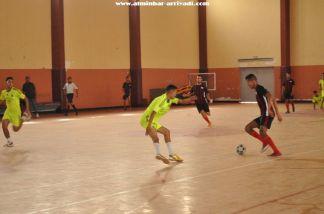 Futsal Almadina Anza - Tahadi Assa 23-04-2017_38
