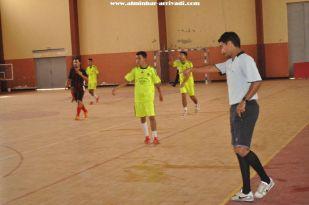 Futsal Almadina Anza - Tahadi Assa 23-04-2017_39