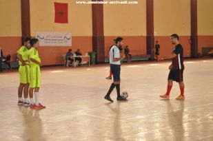 Futsal Almadina Anza - Tahadi Assa 23-04-2017_40
