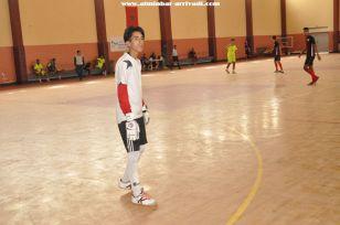 Futsal Almadina Anza - Tahadi Assa 23-04-2017_41