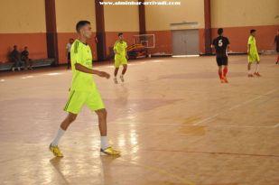 Futsal Almadina Anza - Tahadi Assa 23-04-2017_42