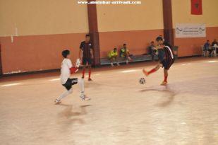 Futsal Almadina Anza - Tahadi Assa 23-04-2017_43