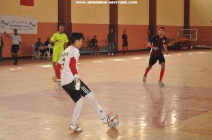 Futsal Almadina Anza - Tahadi Assa 23-04-2017_44
