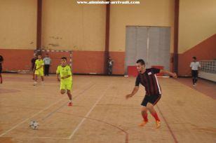 Futsal Almadina Anza - Tahadi Assa 23-04-2017_45