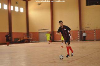 Futsal Almadina Anza - Tahadi Assa 23-04-2017_46