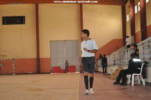 Futsal Almadina Anza - Tahadi Assa 23-04-2017_47