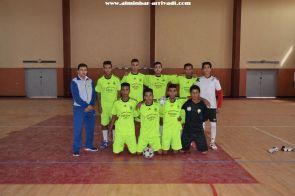 Futsal Almadina Anza - Tahadi Assa 23-04-2017_48
