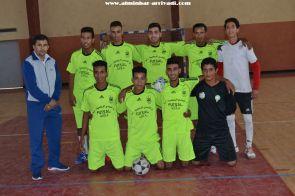 Futsal Almadina Anza - Tahadi Assa 23-04-2017_49