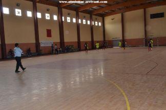 Futsal Almadina Anza - Tahadi Assa 23-04-2017_50