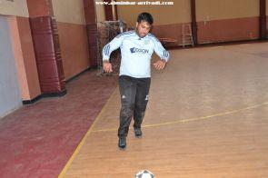 Futsal Almadina Anza - Tahadi Assa 23-04-2017_51