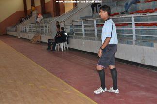 Futsal Almadina Anza - Tahadi Assa 23-04-2017_52