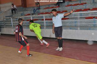 Futsal Almadina Anza - Tahadi Assa 23-04-2017_53
