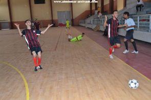 Futsal Almadina Anza - Tahadi Assa 23-04-2017_54