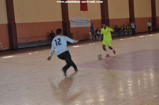 Futsal Almadina Anza - Tahadi Assa 23-04-2017_55