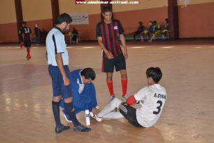 Futsal Almadina Anza - Tahadi Assa 23-04-2017_56