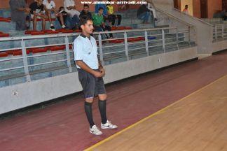 Futsal Almadina Anza - Tahadi Assa 23-04-2017_57