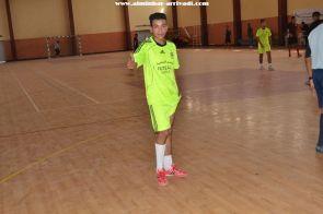 Futsal Almadina Anza - Tahadi Assa 23-04-2017_58