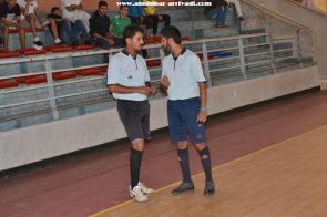 Futsal Almadina Anza - Tahadi Assa 23-04-2017_59