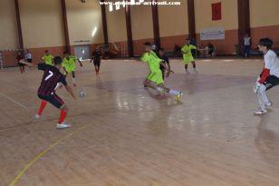 Futsal Almadina Anza - Tahadi Assa 23-04-2017_60