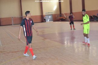 Futsal Almadina Anza - Tahadi Assa 23-04-2017_61