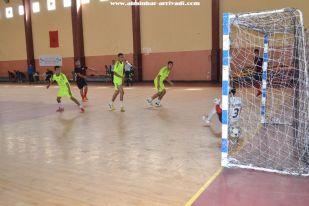 Futsal Almadina Anza - Tahadi Assa 23-04-2017_62