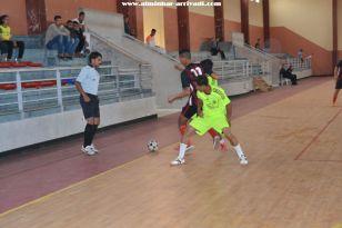 Futsal Almadina Anza - Tahadi Assa 23-04-2017_63