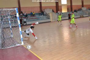 Futsal Almadina Anza - Tahadi Assa 23-04-2017_64