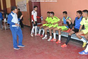 Futsal Almadina Anza - Tahadi Assa 23-04-2017_65