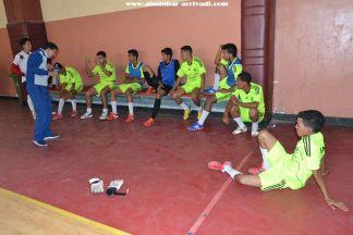 Futsal Almadina Anza - Tahadi Assa 23-04-2017_66
