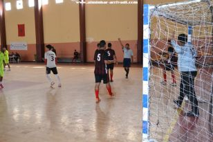 Futsal Almadina Anza - Tahadi Assa 23-04-2017_67