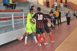 Futsal Almadina Anza - Tahadi Assa 23-04-2017_68