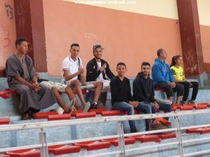Futsal Almadina Anza - Tahadi Assa 23-04-2017_69