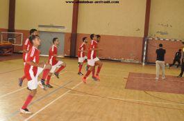 Futsal ittihad Amal Agadir - Tifawt Dcheira 23-04-2017_02